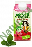 Junior Drink Sok BIO 330ml