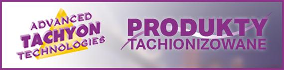Tachion
