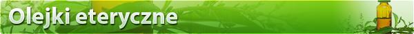 Certyfikaty na olejki eteryczne