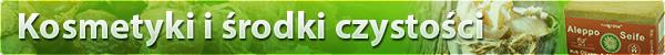 Certyfikaty na kosmetyki i środki czystości