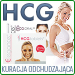 HCG Slimming treatment
