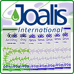Joalis products