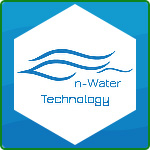 N-Water Technology