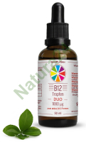 B12 DUO 50ml krople