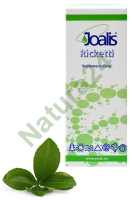 Joalis Ricketti 50ml
