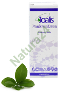 Joalis PankreaDren 50ml -40%