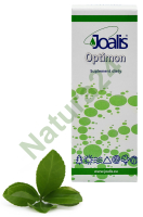 Joalis Optimon 50ml - 50%